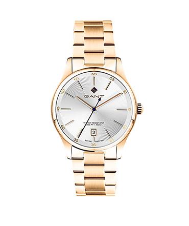 Relógio Gant Arlington