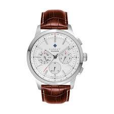 Relógio Gant Middletown
